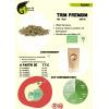 Trim de Fleurs CBD Bio Premium