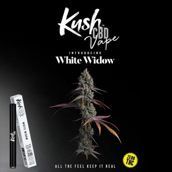 copy of Vape CBD OG Kush Pen