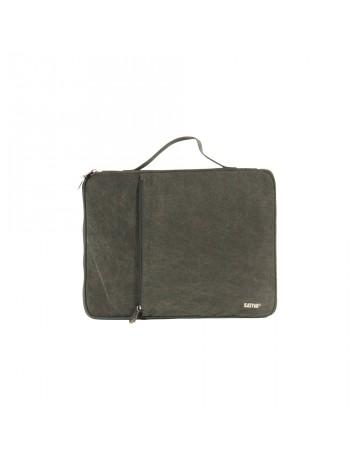 https://www.terredechanvre.com/1889-thickbox/porte-portable-gick-protection-tablette-chanvre-bio-ordinateur-sacs.jpg