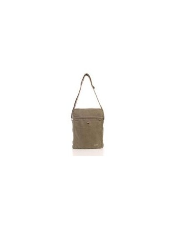 https://www.terredechanvre.com/2847-thickbox/sac-a-dos-chanvre-scout-bio-naturel-resistant-east-pack.jpg