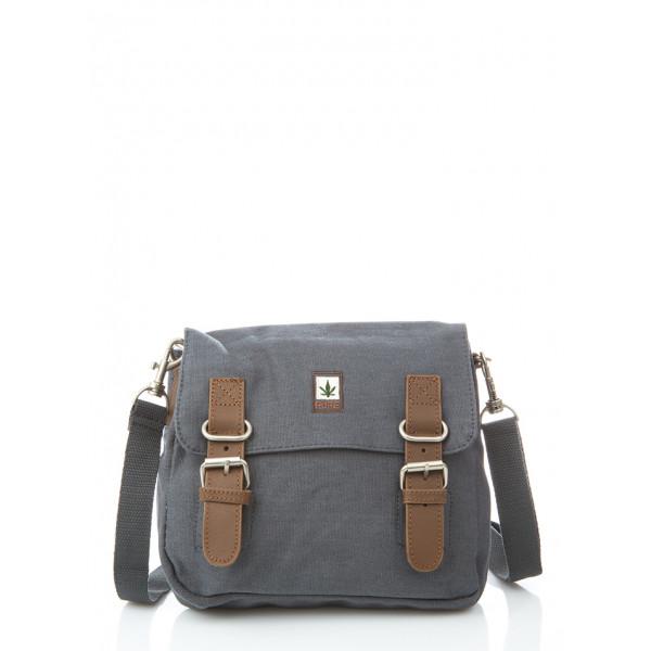 7b3c1aece7 sacs toile, chanvre, coton, bio, naturellement,ecologique ...