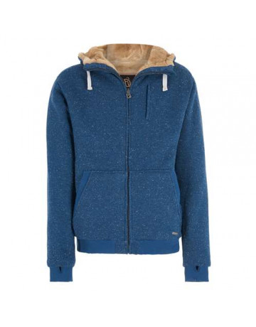 https://www.terredechanvre.com/3124-thickbox/hoodie-fourre-vegan-hoodlamb.jpg