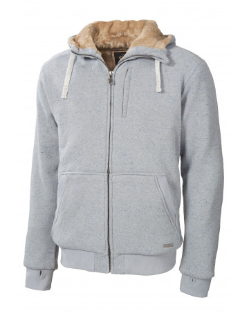 https://www.terredechanvre.com/3125-thickbox/hoodie-fourre-vegan-hoodlamb.jpg