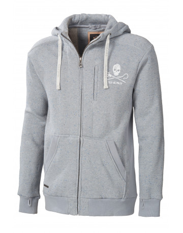 https://www.terredechanvre.com/3126-thickbox/hoodie-fourre-vegan-hoodlamb.jpg