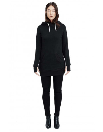 https://www.terredechanvre.com/3158-thickbox/hoodie-fourre-vegan-hoodlamb.jpg