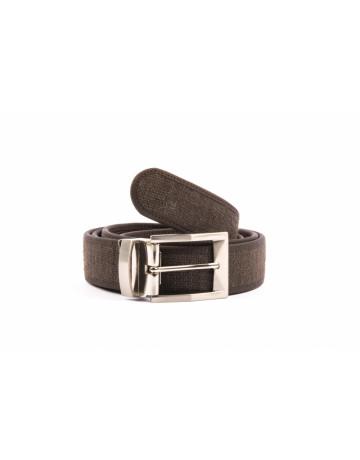 https://www.terredechanvre.com/3369-thickbox/ceinture-.jpg