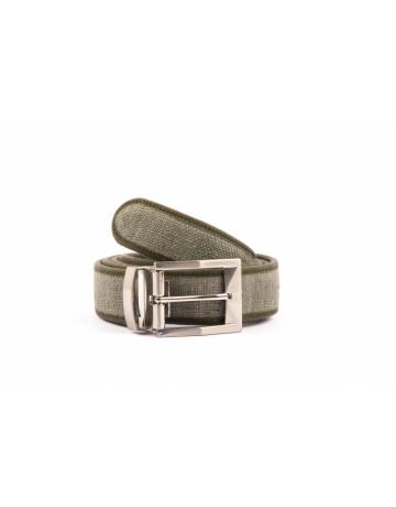 https://www.terredechanvre.com/3384-thickbox/ceinture-tilleul.jpg