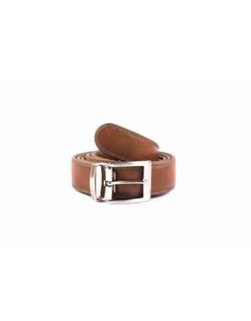 https://www.terredechanvre.com/3393-thickbox/ceinture-marron.jpg