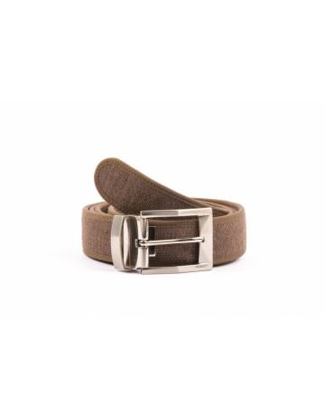 https://www.terredechanvre.com/3396-thickbox/ceinture-brown.jpg