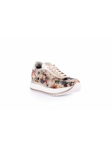https://www.terredechanvre.com/3408-thickbox/chaussure-asia-splash.jpg