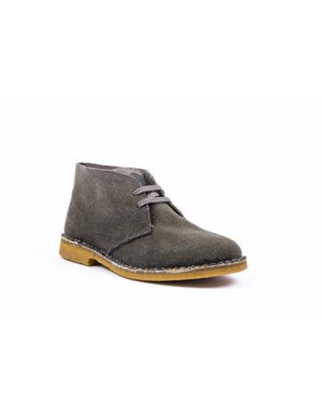 https://www.terredechanvre.com/3411-thickbox/chaussure-deserto-anthracite.jpg