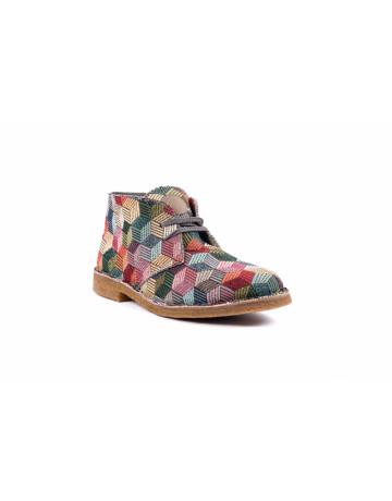 https://www.terredechanvre.com/3412-thickbox/chaussure-deserto-cube.jpg