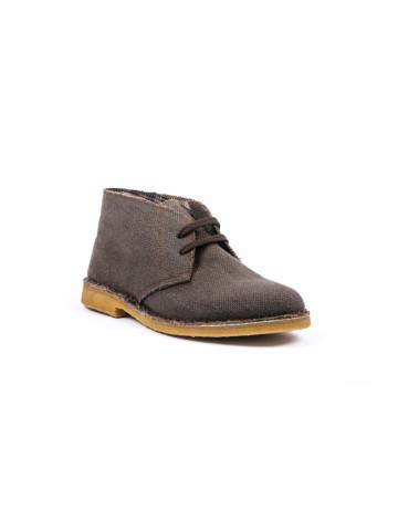 https://www.terredechanvre.com/3415-thickbox/chaussure-deserto-chocolat-noir.jpg