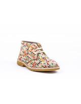 Chaussure Deserto Gasp