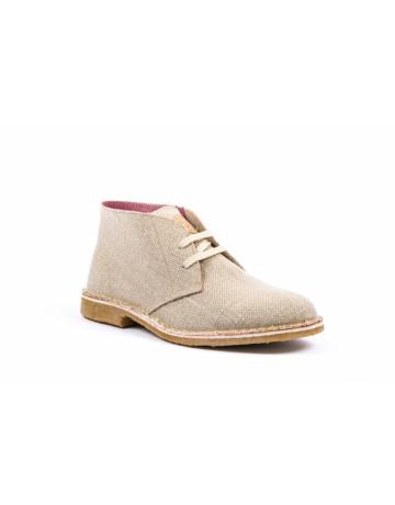 https://www.terredechanvre.com/3417-thickbox/chaussure-deserto-chanvre.jpg