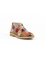 Chaussure Deserto