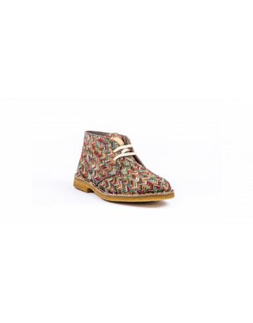 https://www.terredechanvre.com/3421-thickbox/chaussure-deserto-miss-verte.jpg