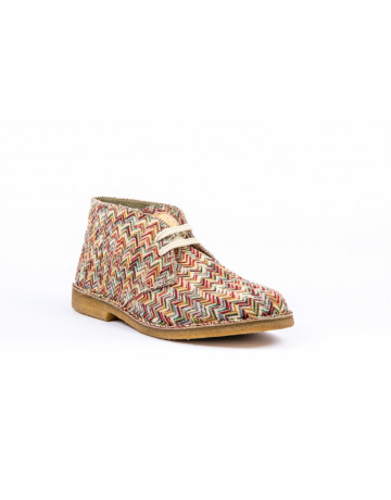 https://www.terredechanvre.com/3423-thickbox/chaussure-deserto-miss-verte.jpg