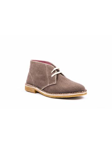 https://www.terredechanvre.com/3426-thickbox/chaussure.jpg