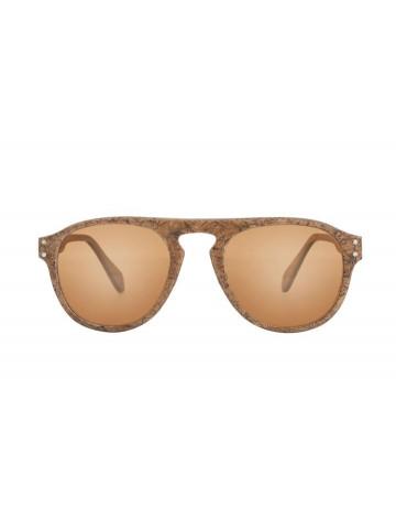 https://www.terredechanvre.com/3492-thickbox/lunette-chanvre-vegan-protection-yeux-soleil-solaire-ete-plage-mer.jpg
