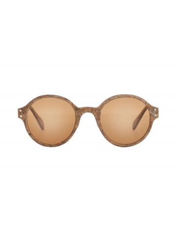 https://www.terredechanvre.com/3493-thickbox/lunette-chanvre-vegan-protection-yeux-soleil-solaire-ete-plage-mer.jpg