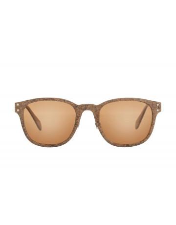 https://www.terredechanvre.com/3501-thickbox/lunette-chanvre-vegan-protection-yeux-soleil-solaire-ete-plage-mer.jpg