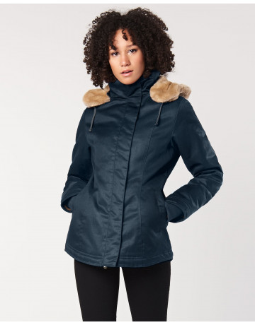 https://www.terredechanvre.com/3641-thickbox/parka-hoodlamb-hlc-ocean-blue-hemp.jpg