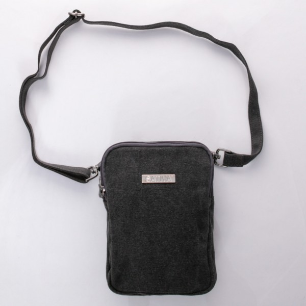 SMALL BAG BANDOULIERE ANY OCCASION