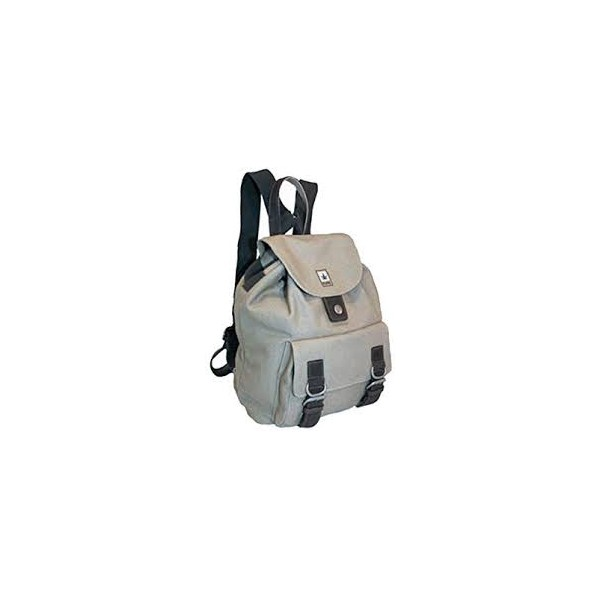 TYROLEAN BACKPACK