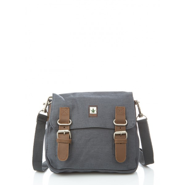 SMALL BAG BANDOULIERE BAG