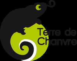 TERRE DE CHANVRE